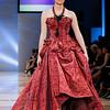 Wellington Fashion Week Fashion Parade_120420_2201