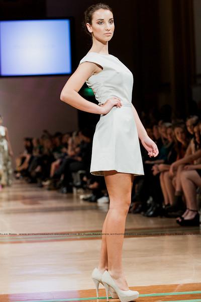 Wellington Fashion Week Fashion Parade_120420_1768