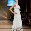 Wellington Fashion Week Fashion Parade_120420_1643