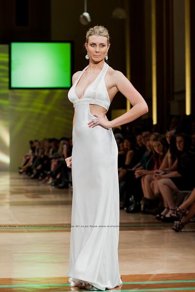 Wellington Fashion Week Fashion Parade_120420_1656