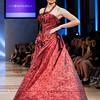 Wellington Fashion Week Fashion Parade_120420_2204