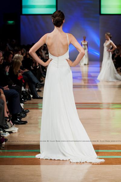 Wellington Fashion Week Fashion Parade_120420_2062