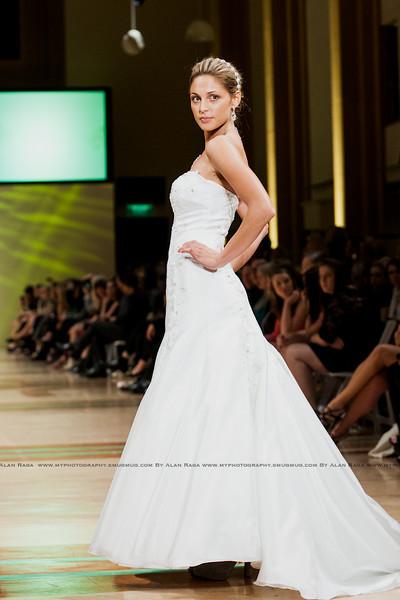 Wellington Fashion Week Fashion Parade_120420_1666