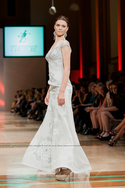 Wellington Fashion Week Fashion Parade_120420_1573