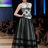 Wellington Fashion Week Fashion Parade_120420_2103