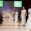 Wellington Fashion Week Fashion Parade_120420_2216