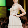 Wellington Fashion Week Fashion Parade_120420_1719