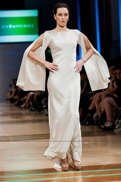 Wellington Fashion Week Fashion Parade_120420_2139