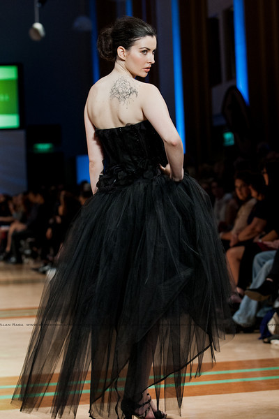 Wellington Fashion Week Fashion Parade_120420_2179