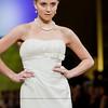 Wellington Fashion Week Fashion Parade_120420_1682