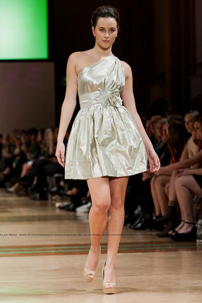 Wellington Fashion Week Fashion Parade_120420_1779