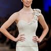 Wellington Fashion Week Fashion Parade_120420_2037
