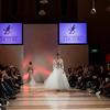 Wellington Fashion Week Fashion Parade_120420_1586