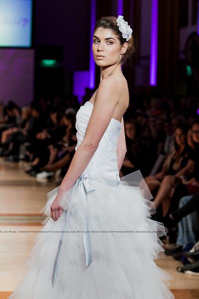 Wellington Fashion Week Fashion Parade_120420_1854