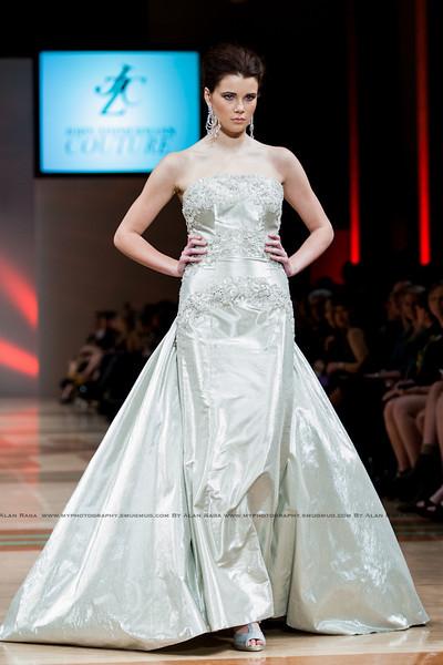 Wellington Fashion Week Fashion Parade_120420_1495