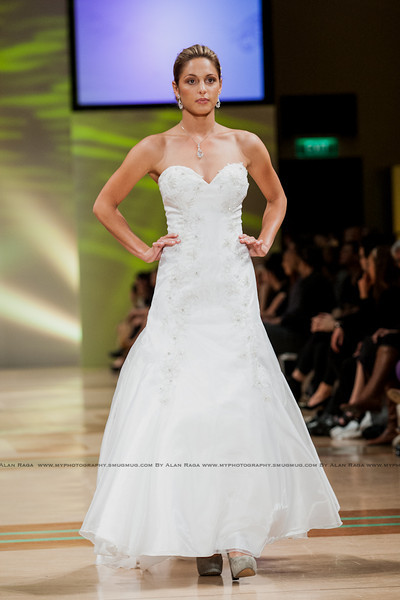 Wellington Fashion Week Fashion Parade_120420_1663