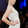 Wellington Fashion Week Fashion Parade_120420_2054