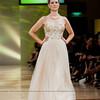 Wellington Fashion Week Fashion Parade_120420_1714