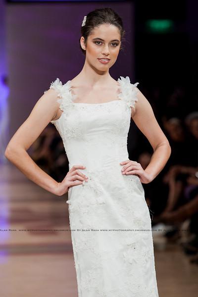 Wellington Fashion Week Fashion Parade_120420_1834
