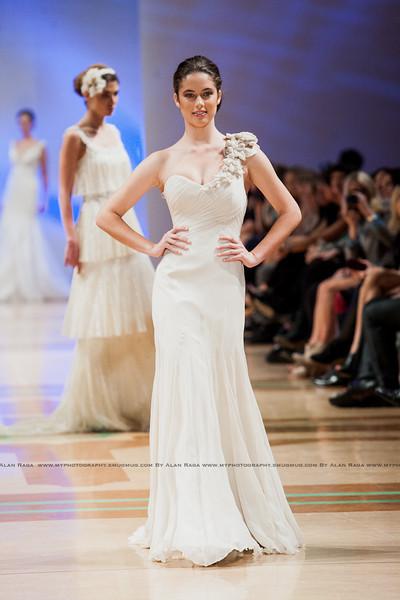 Wellington Fashion Week Fashion Parade_120420_2028