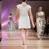 Wellington Fashion Week Fashion Parade_120420_1774