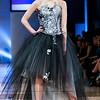 Wellington Fashion Week Fashion Parade_120420_2183