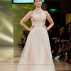Wellington Fashion Week Fashion Parade_120420_1715