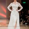 Wellington Fashion Week Fashion Parade_120420_1562
