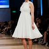 Wellington Fashion Week Fashion Parade_120420_2131