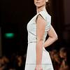 Wellington Fashion Week Fashion Parade_120420_1771