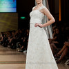 Wellington Fashion Week Fashion Parade_120420_1606