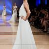 Wellington Fashion Week Fashion Parade_120420_2060