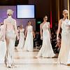 Wellington Fashion Week Fashion Parade_120420_2218