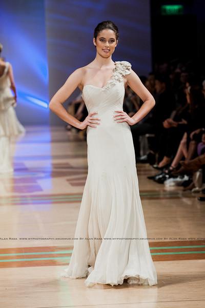 Wellington Fashion Week Fashion Parade_120420_2032