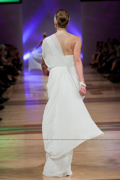 Wellington Fashion Week Fashion Parade_120420_1819