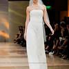 Wellington Fashion Week Fashion Parade_120420_1618