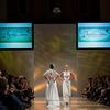 Wellington Fashion Week Fashion Parade_120420_1637