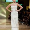 Wellington Fashion Week Fashion Parade_120420_1677