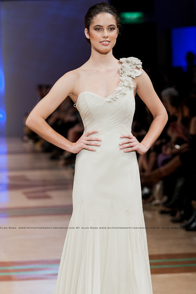 Wellington Fashion Week Fashion Parade_120420_2035