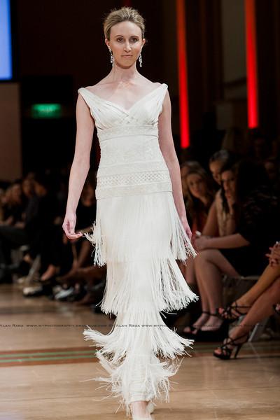 Wellington Fashion Week Fashion Parade_120420_1555