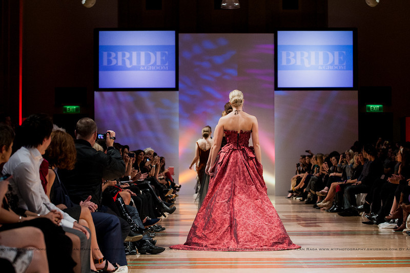 Wellington Fashion Week Fashion Parade_120420_2228