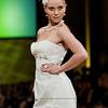 Wellington Fashion Week Fashion Parade_120420_1684