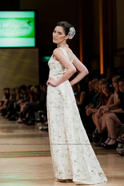 Wellington Fashion Week Fashion Parade_120420_1615