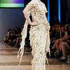 Wellington Fashion Week Fashion Parade_120420_2156