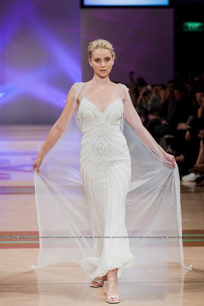 Wellington Fashion Week Fashion Parade_120420_1804