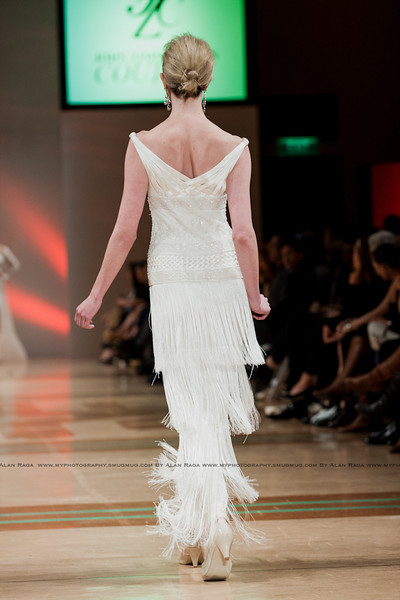Wellington Fashion Week Fashion Parade_120420_1561
