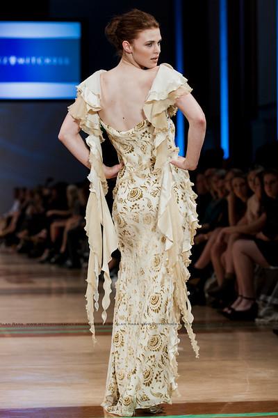 Wellington Fashion Week Fashion Parade_120420_2160