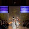 Wellington Fashion Week Fashion Parade_120420_1636
