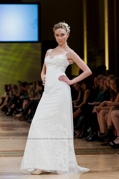 Wellington Fashion Week Fashion Parade_120420_1702