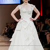 Wellington Fashion Week Fashion Parade_120420_1545